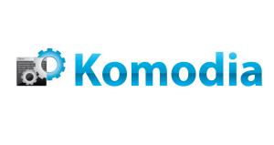 komodia